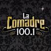 La Comadre 100.1 FM Coatzacoalcos