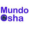 Mundo Osha Radio