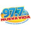 Nueva Vida 97.7 FM