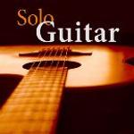 Calm Radio - Solo Guitar