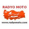 Radyo Moto