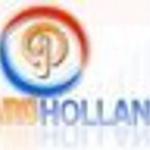 NL Radio NonStop