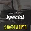 100% Special - Radios 100FM