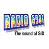 Radio 6581