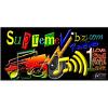 Supreme Vibz Radio