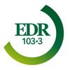EL DEBER Radio
