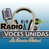 Radio Voces Unidas Joyabaj