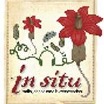 InSitu Radio