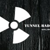 Tunnel radio