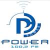 POWER FM