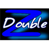 Double Z internetradio