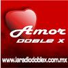Doble X AM