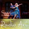 Radio Art - Swing