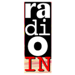Radio Ingolstadt (Radio IN)