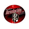 Radio Revelación 90.5 FM