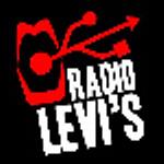 Rádio Levi's Brasil