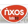 Ihos FM