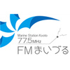 FM Maizuru