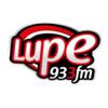 Lupe FM 93.3