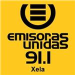 Emisoras Unidas Xela