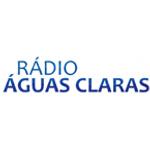 Rádio Aguas Claras