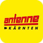 Antenne Kärnten