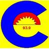 Centinela FM