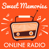 Sweet Memories Online Radio