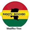 RADIOTV BOSEMBO