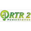 RTR 2 - Die Powerstation