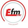 E-FM Radio