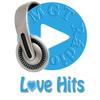 MGT Rádio - Love Hits