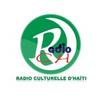 RADIO CULTURELLE D'HAITI