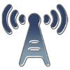 Radio Temerin
