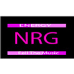 NRG Radio Greece