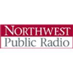NWPR Classical Music