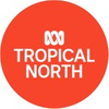 ABC Tropical North