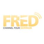 FRED FILM RADIO CH4 German