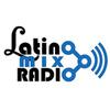 LatinoMixRadio