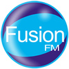 Fusion FM