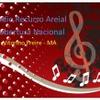 Rádio Recurso Areial