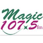 Magic 107.5