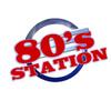 80s STATION