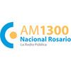 Radio Nacional (Rosario)