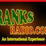 Ranks Radio