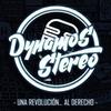 Dynamos Stereo
