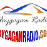 Haygagan Radio