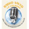 Radio Salud La Colmena