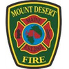 Mount Desert Island Public Safety