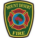 Mount Desert Island Public Safety